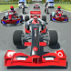 Kart vs Formula Grand Prix by Extrude Gaming Studio