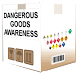 Dangerous Goods-Aviation by AAT Training Hub