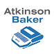 AtkinsonBaker Reporter Mobile by Atkinson-Baker Court Reporters