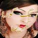 Gora Rang Beauty Tips by AH Developers