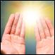 The Reiki Healing e-Book by BalanceInMe.com