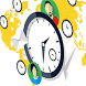 Time Zone Converter by BeyondInfinity
