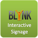 Interactive/Touch Signage by Sismatik Solutions Pvt Ltd