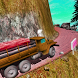 Truck Speed Drive Simulator 3D by rgrgames