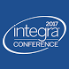 Integra Conference 2017 by CrowdCompass by Cvent