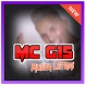 MC G15 SONGS