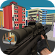 Fatal shot sniper 3d shooting by 3d shooter games and shooting simulator games