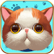 Slot - Kitty Story by Fun Casino Game