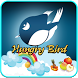 Hungry Bird Save from World by vg_mobileapps