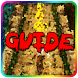 Guide for Temple Run 2: Tips by appdevzz254