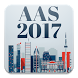 AAS 2017 Annual Conference by Guidebook Inc
