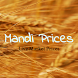Mandi Prices