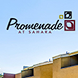 Pomenade by Evinar LLC