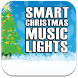 Smart Christmas Music Lights by Interworks Unlimited