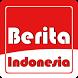 Berita - Indonesia News by Lucren