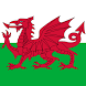 National Anthem of Wales by Install Me