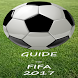 Guide for FIFA 2017 by titmlil house