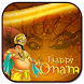 Onam Live Wallpaper by Mobile Masti Zone
