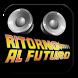 Voci Ritorno al Futuro by Nardrone