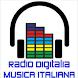 Digitalia Musica Italiana by Nobex Technologies