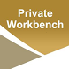 Private Workbench by BNY Mellon