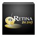 Retina BH 2013 by Quality Digital