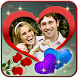 Animated Love Photo Frames by RA Creations