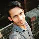Sandip Bhagat by Sandip Bhagat