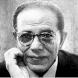 أقوال مصطفى محمود by SmartDesgin