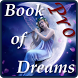 Book of Dreams (dictionary)Pro by Shevol App