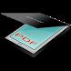 Scanner PDF by Teksoft