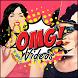 OMG Videos by MI-Tech