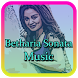 Top Mp3 Betharia Sonata