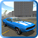 Tuning Muscle Car Simulator by Ria Games
