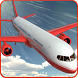 Airport 3D Flight Simulator by VascoGames