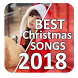 Best Christmas Songs 2018