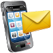 Bulk SMS Software Mobile Phone by Data Recovery Software by RecoveryBull.com