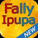 Ecoutez Fally Ipupa 2017 by jonas95