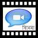 Bangla Movie collection by Red Green Entertainment