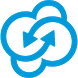 Bluetooth App Sender by Apps-World