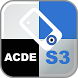 Toscon_ACDES3 by bluetos Inc