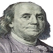 Benjamin Franklin Quotes by Mad App