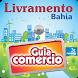 Guia Comércio Livramento 2.0 by NEOLIG