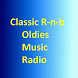 Classic R-n-b Oldies Music Radio by MusicRadioApp