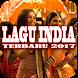 Lagu India Terbaru 2017 by Graha Insan Mandiri