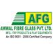 AFG Fibre by Awwal Fibre Glass Pvt Ltd