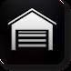 GarageMate, Garage Door Opener by BlueMate.com