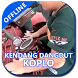 VIDEO DANGDUT GENDANG KOPLO by boxersbydev