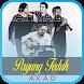 Lagu Payung Teduh Lengkap - Akad by cahkalem apps