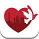 City of Love Church by ChurchLink, LLC